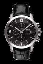Tissot PRC200- T055.427.16.057.00