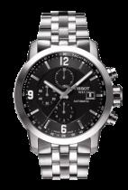 Tissot PRC200- T055.427.11.057.00