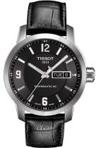 Tissot PRC200- T055.430.16.057.00