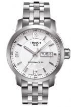 Tissot PRC200- T055.430.11.017.00