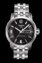Tissot PRC200- T055.430.11.057.00