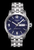 Tissot PRC200- T055.430.11.047.00