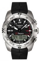 Tissot T-Touch Expert T013.420.17.202.00