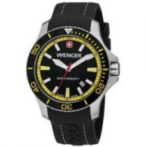 Wenger 0641.101 Sea Force