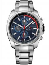 Tommy Hilfiger 1791081 Preston