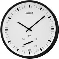Seiko QXA543K