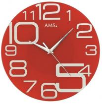 AMS 9462 35cm