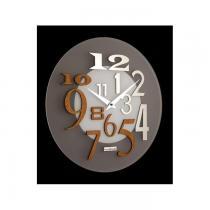 IncantesimoDesign I036C 35cm