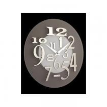 IncantesimoDesign I036MB 35cm