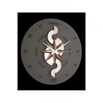 IncantesimoDesign I051W 45cm