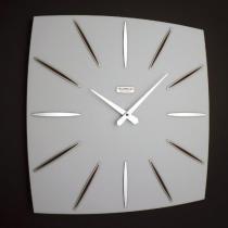 IncantesimoDesign I047W 45cm