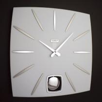IncantesimoDesign I048M 45cm