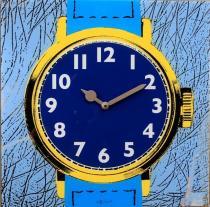 NeXtime 8157 Watch One 43cm