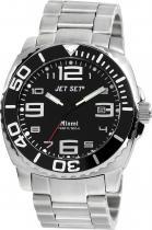 Jet Set Miami J29004-222