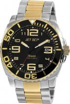 Jet Set Miami J29006-222