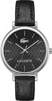 Lacoste 2000887 Nice