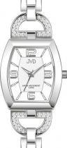 JVD steel J4084.1