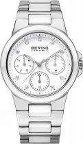 Bering 32237-754 Ceramic