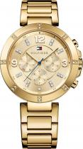 Tommy Hilfiger 1781534 Cary