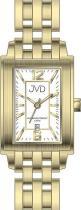 JVD J4135.3
