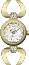 JVD J4138.2