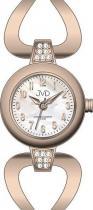 JVD J4138.3