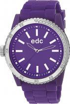 Edc by Esprit EE100922006