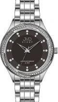 JVD steel J4121.1