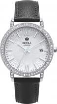Royal London 21314-02