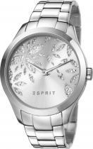 Esprit ES107282001 Lily Dazzle Silver