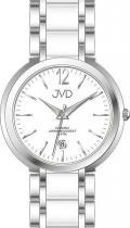 JVD chronograph J1104.1