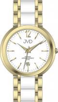 JVD J1104.2