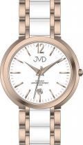 JVD J1104.3