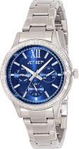 Jet Set Swag J16214-322