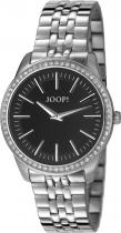 Joop! Element JP101162F06