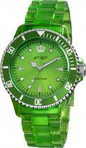 Jet Set Green Envy J16354-30