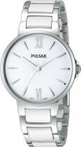 Pulsar PH8075X1