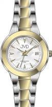 JVD J4133.3