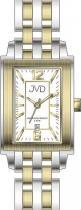 JVD J4135.2