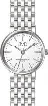 JVD J4140.1