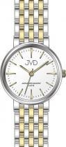 JVD J4140.3