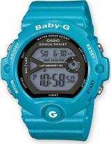 Casio BG-6903-2ER Baby-G