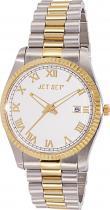 Jet Set Beverly Hills J70566-122