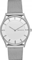 Skagen SKW2342 Holst