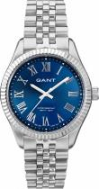 Gant W70702 Bellport