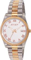 Jet Set Beverly Hills J70566-022