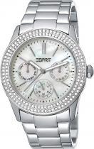 Esprit ES103822008 peony silver