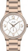 JVD J1103.3