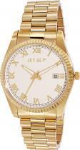 Jet Set Beverly Hills J70568-722