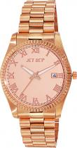 Jet Set Beverly Hills J7056R-022